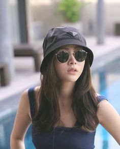 Other (see description), New hat life style .brand new. Make an offer! Ray Ban Sunglasses, Round Sunglasses, Sunglasses Women, Ray Ban 3025, Ray Ban Women, Hats For Sale, Aviation, Ray Bans