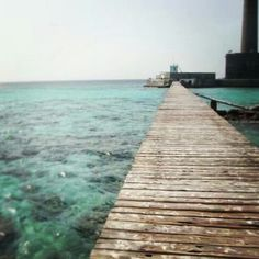 Portsudan