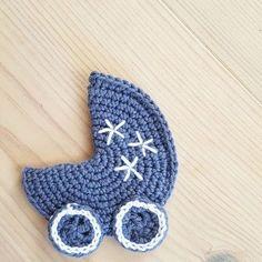 Gratis Arkiv - Side 3 af 7 - By Grarup Crochet For Kids, Knit Crochet, Crochet Hats, Sewing Patterns, Crochet Patterns, Crochet Ideas, Cute Toys, Baby Born, Soft Dolls