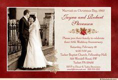 Casamentos no Natal