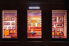 trendalert-me-hermes324 (1)