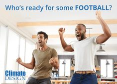 It's GAME WEEK! 🏈 Let's see who you're rooting for this season. Comment your favorite teams below! Florida, Football, Let It Be, Seasons, Game, Mens Tops, T Shirt, Design, Soccer