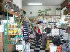 Retail for sale in Mijas Costa - Costa del Sol - Business For Sale Spain