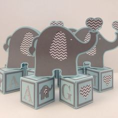 Elephant Baby Shower Decorations Baby Boy Baby Shower Decorations Going Home Tomorrow