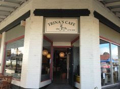Uralla Photos - Featured Pictures of Uralla, New South Wales - TripAdvisor