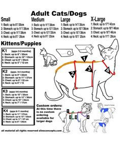 Sphynx Cat Clothes Strange Stripes HOODIE Cat by SimplySphynx