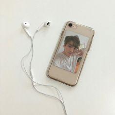 Bts wallpaper, beige aesthetic, kpop aesthetic, k pop, aesthetic phone case