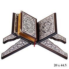 Kuran-ı Kerim Rahle ::