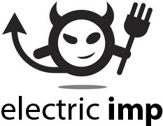 electric imp - the internet of things here we come
