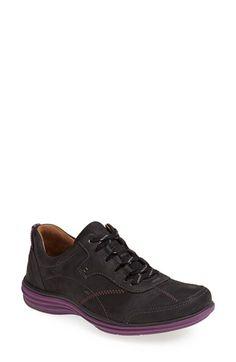 Cobb Hill 'REVsky' Sneaker (Women) available at #Nordstrom
