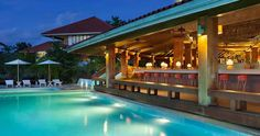 #Jamaica #vacation www.funcheaptravels.com