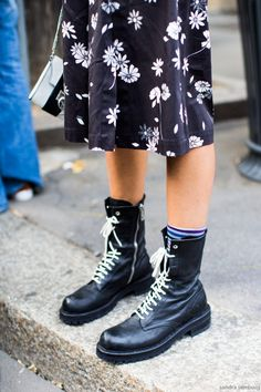 Milan Fashionweek day 5, 21 images – Sandra Semburg