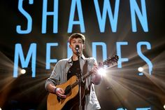 Shawn mendes announces new album Trying so hard so inspiring. He is an example of loyalty and determination