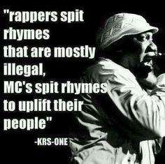 Krs One Krs One Hip Hop Quotes Hip Hop Rap 90s Hip