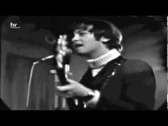 The Mindbenders   A Groovy Kind Of Love   1966  Stereo