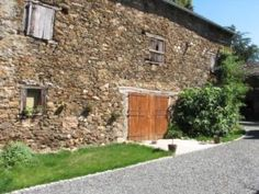 5 bedroom house for sale in la-selve, Aveyron, France 5 Bedroom House, France, French