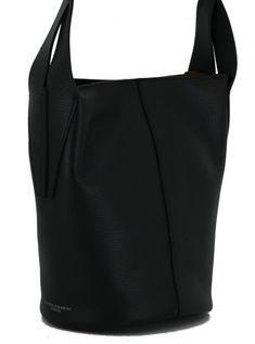 Bags, Fashion, Leather Bag, Braid, Black, Handbags, Moda, Fashion Styles, Fashion Illustrations