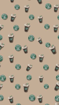 Coffee wallpapers for iPhone and Android. Clik the link for Tech News and Gadget updates. Coffee Wallpaper Iphone, Starbucks Wallpaper, Cartoon Wallpaper Iphone, Apple Wallpaper, Disney Wallpaper, Coffee Wallpapers, Tea Wallpaper, Cute Food Wallpaper, Cute Wallpaper For Phone