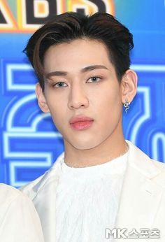 [HQ] 181228 Bambam Lisa, Got7 Bambam, Youngjae, Bambi 3, Jinyoung, Pop Group, Kdrama, Taehyung, Jackson