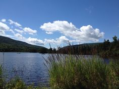 Long Pond New Hampshire