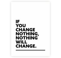 CHANGE QUOTES BUSINESS image quotes at hippoquotes.com