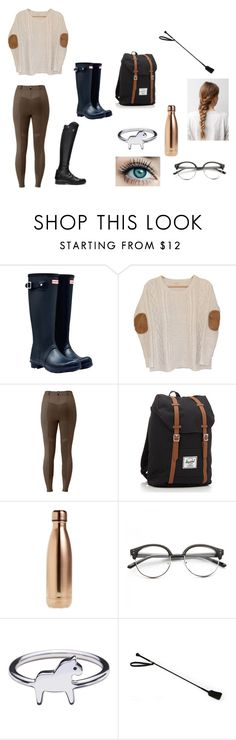 A fashion look from August 2016 featuring pink cardigan, rubber boots and drawstring backpack bag. Browse and shop related looks. Autumn Day, Herschel, Urban Outfitters, Barn, Shoe Bag, Polyvore, Stuff To Buy, Shopping, Collection