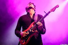 http://www.alnortedelnorte.es/post/resistir-es-vencer-azkena-rock-festival-2016-viernes-17-de-junio/