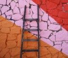Brilliant Favela Paintings Energize Neighborhoods!