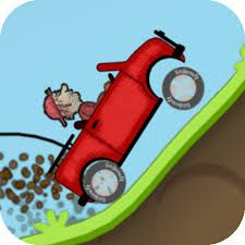 One of the trendiest game nowadays is the hill climbing racing. This game is being played by many individuals. This game is regarded to be an exciting and challenging game these days. This game works by selecting your car and have it as far as you can.