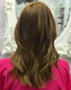 DESPUES | De pelo corto a melena con extensiones great lenghts | Eva Pellejero Extensiones Zaragoza Long Hair Styles, Beauty, Short Hair, Extensions, Zaragoza, Haircuts, Hairdos, Style, Cosmetology