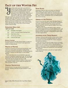 Dungeons And Dragons Races, Dungeons And Dragons Classes, Dungeons And Dragons Homebrew, Dnd Character Sheet, Character Ideas, Warlock 5e, Dnd Sorcerer, Dnd Characters, Fantasy Characters