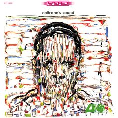 John Coltrane - The Heavyweight Champion - The Complete Atlantic Recordings [Box set] (2013)