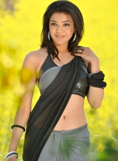 kajal-agarwal-hot-saree-navel-pictures-HD+%281%29.jpg 700×959 pixels