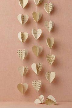 Love is in the air. Source: www.lefrufru.com/?m=1