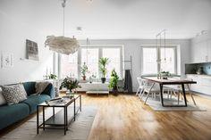 Mäklare Stockholm | Bäst på Östermalm & övriga innerstan