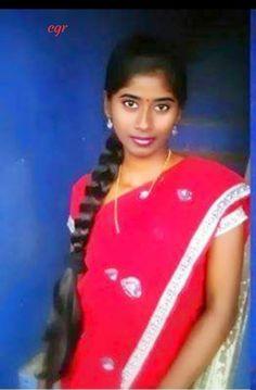 Supra irukka Beautiful Indian Brides, Beautiful Girl Image, Indian Long Hair Braid, Massage Girl, Dehati Girl Photo, Indian Girl Bikini, Most Beautiful Bollywood Actress, Girl Body, Indian Hairstyles