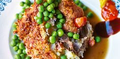 Recettes - Cuisine réconfortante de Jamie Oliver - Moi & Cie