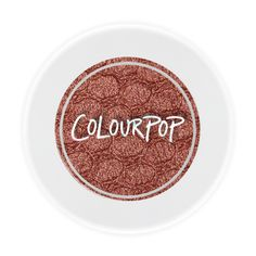 Muse Super Shock Shadow (pearlized)