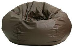 461 Best Beanbag Images Cool Bean Bags Bean Bag Chair Bean Bag
