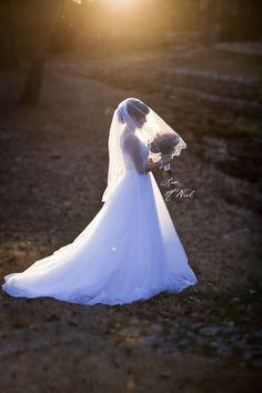 Click the pic for Favorite Fifteen, top bridal portraits of Flower Mound, Dallas Texas photographer, bride, wedding, gown, dress, ideas