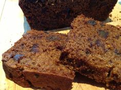 Date Loaf Recipe Moist Old Fashioned Favorite Video
