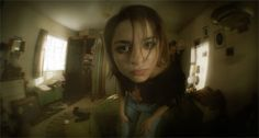 Pictures from the movie Mirrormask - Google Search