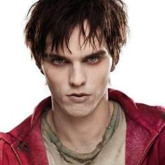 Warm Bodies, Nicholas Hoult, Movie Quotes, Sexy, Movies, Collection, Beautiful, Film Quotes, Films