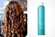 20 Tips for Killer Curls (That Won't Kill Your Hair) via Brit + Co.