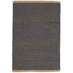Found it at Wayfair.ca - Arlington Hand Woven Blue Indoor/Outdoor Area Rug