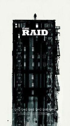The Raid2