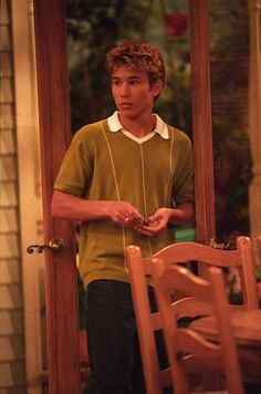 Jonathan Taylor Thomas, Home Improvement Show, Child Actors, My Crush, Cute Guys, Childhood Memories, Character Inspiration, Movie Tv, First Love