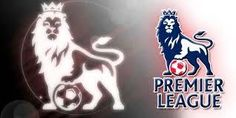 Prediksi Skor Stoke City vs Newcastle United | BPL