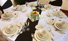 40 best chicagoland wedding venues images chicago wedding venues rh pinterest com