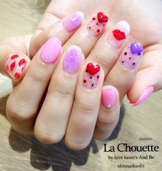 Nails, Beauty, Fingers, Art, Finger Nails, Ongles, Nail, Beauty Illustration, Sns Nails